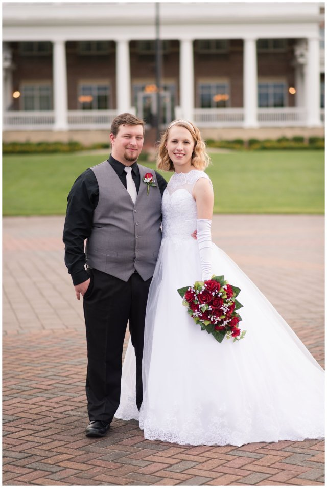 hilton-suffolk-virginia-wedding_1711