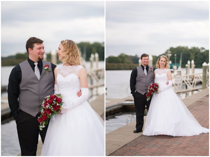 hilton-suffolk-virginia-wedding_1712