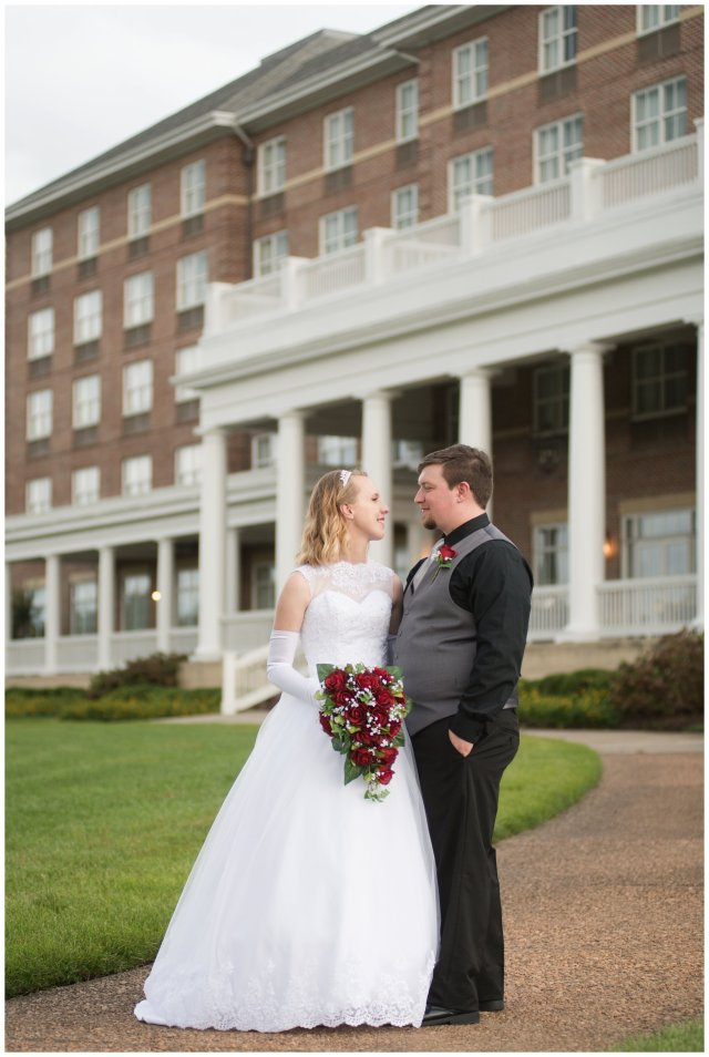 hilton-suffolk-virginia-wedding_1716