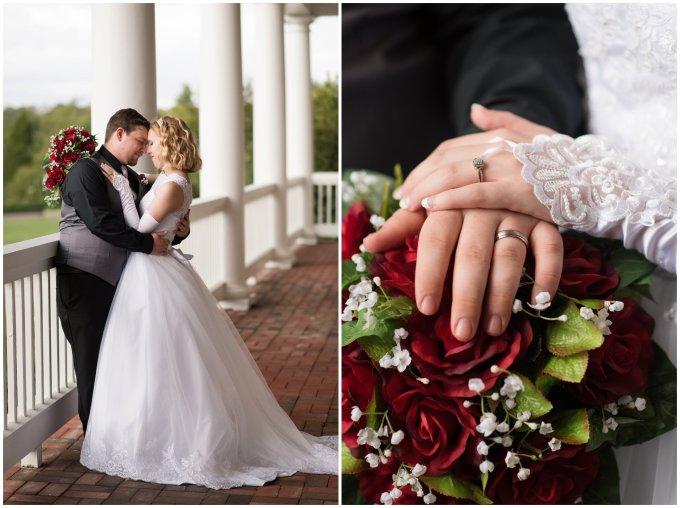 hilton-suffolk-virginia-wedding_1718