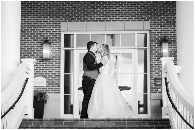 hilton-suffolk-virginia-wedding_1720