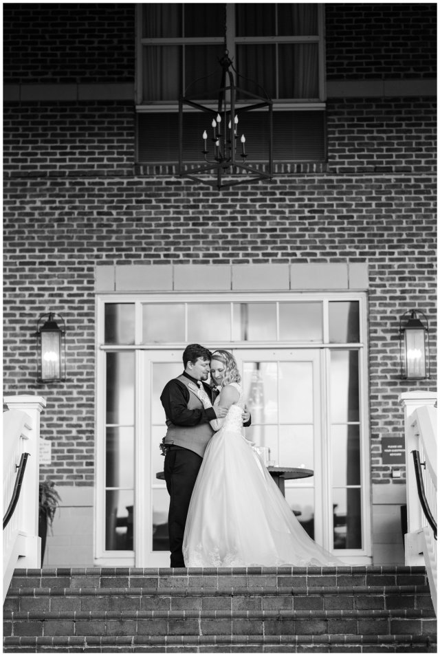 hilton-suffolk-virginia-wedding_1721