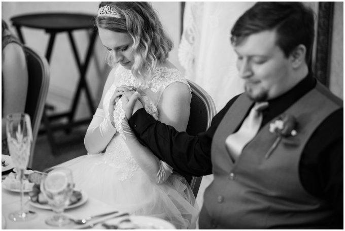 hilton-suffolk-virginia-wedding_1722