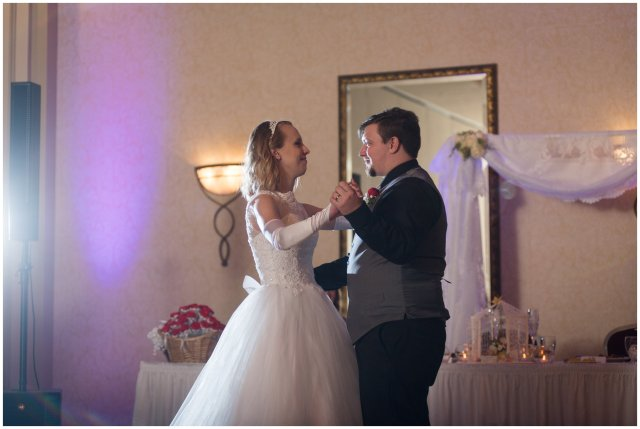 hilton-suffolk-virginia-wedding_1723