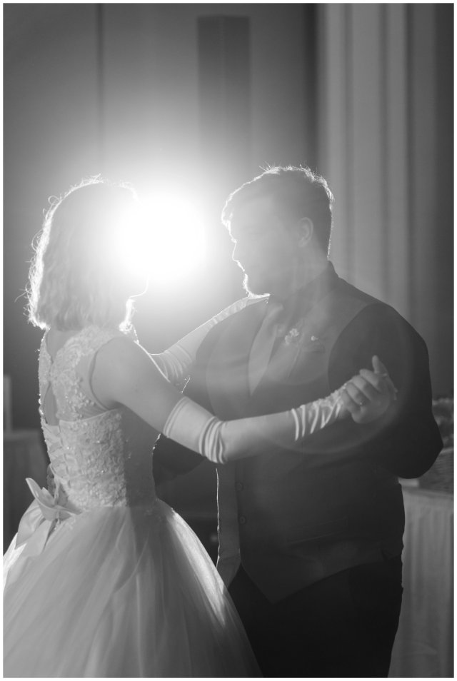 hilton-suffolk-virginia-wedding_1724