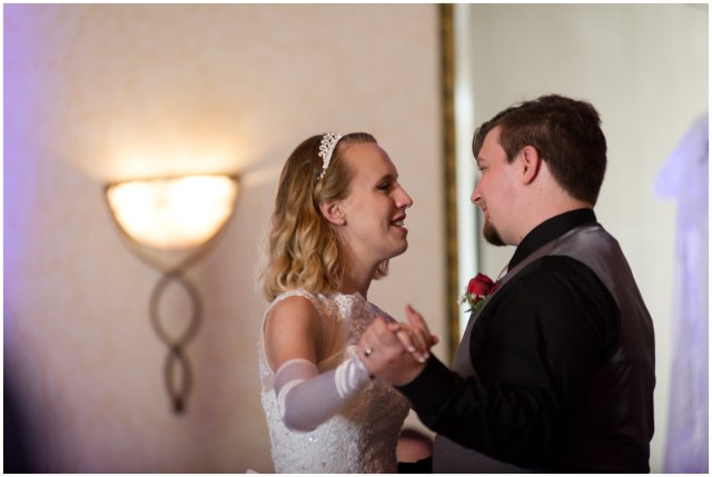 hilton-suffolk-virginia-wedding_1725