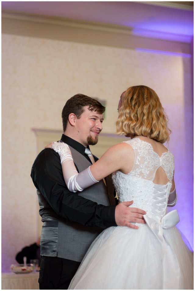 hilton-suffolk-virginia-wedding_1726