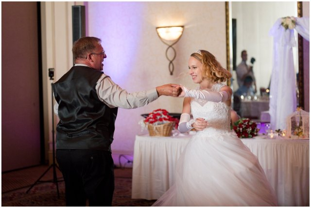 hilton-suffolk-virginia-wedding_1729