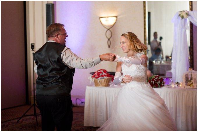 hilton-suffolk-virginia-wedding_1729