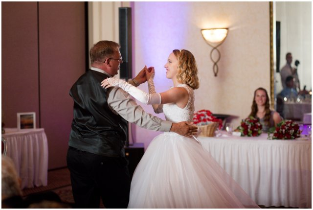 hilton-suffolk-virginia-wedding_1730