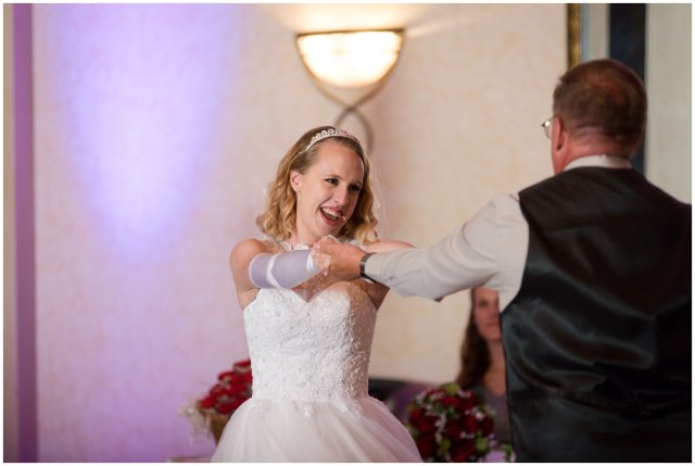 hilton-suffolk-virginia-wedding_1731