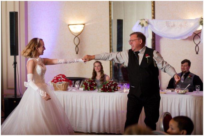hilton-suffolk-virginia-wedding_1732