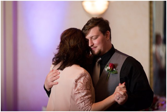 hilton-suffolk-virginia-wedding_1734