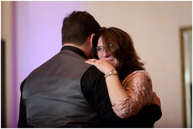 hilton-suffolk-virginia-wedding_1735