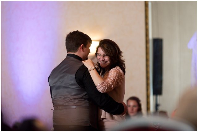 hilton-suffolk-virginia-wedding_1737