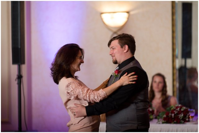 hilton-suffolk-virginia-wedding_1738
