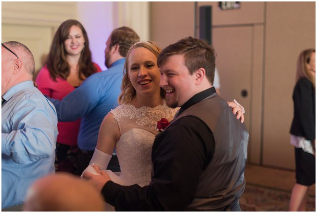 hilton-suffolk-virginia-wedding_1739