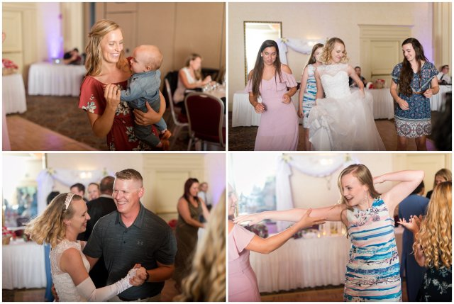 hilton-suffolk-virginia-wedding_1742
