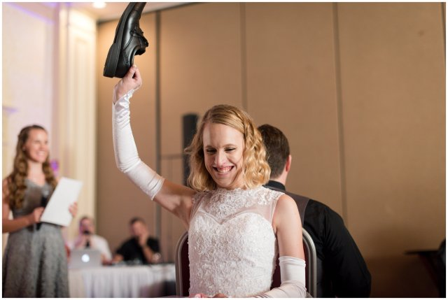 hilton-suffolk-virginia-wedding_1743
