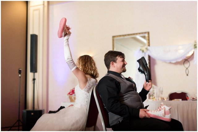 hilton-suffolk-virginia-wedding_1744