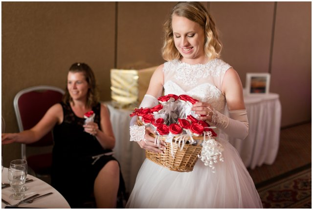 hilton-suffolk-virginia-wedding_1746