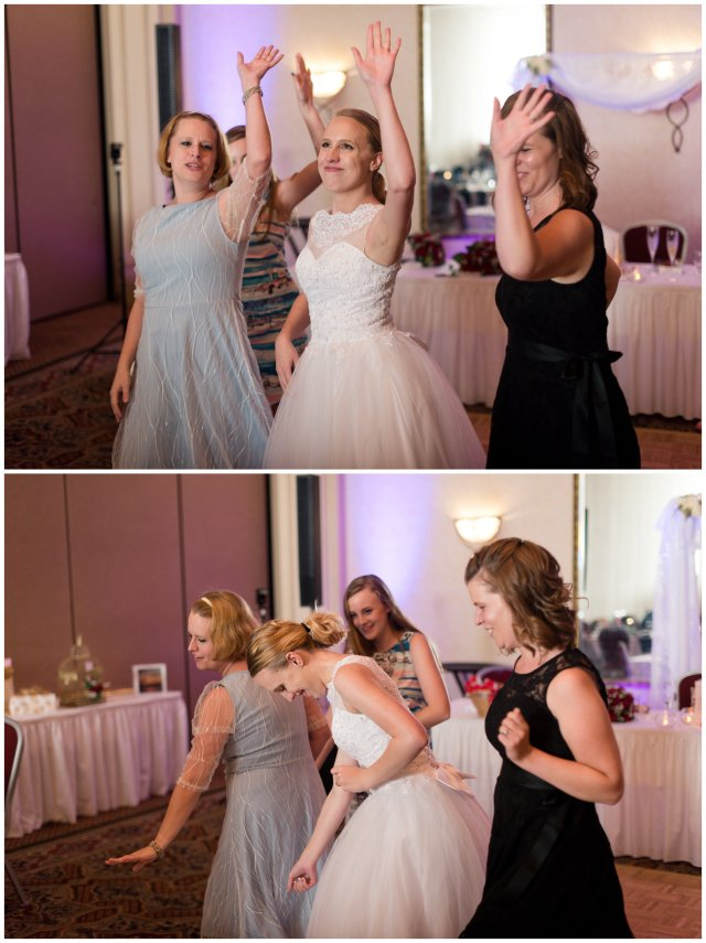 hilton-suffolk-virginia-wedding_1748
