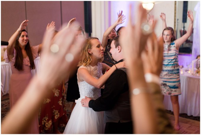 hilton-suffolk-virginia-wedding_1749