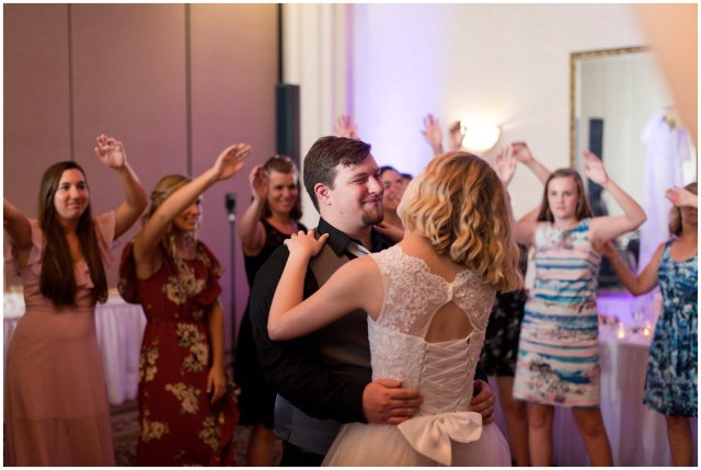 hilton-suffolk-virginia-wedding_1750