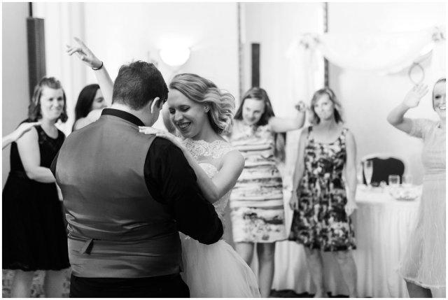 hilton-suffolk-virginia-wedding_1751