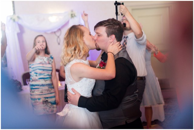 hilton-suffolk-virginia-wedding_1752