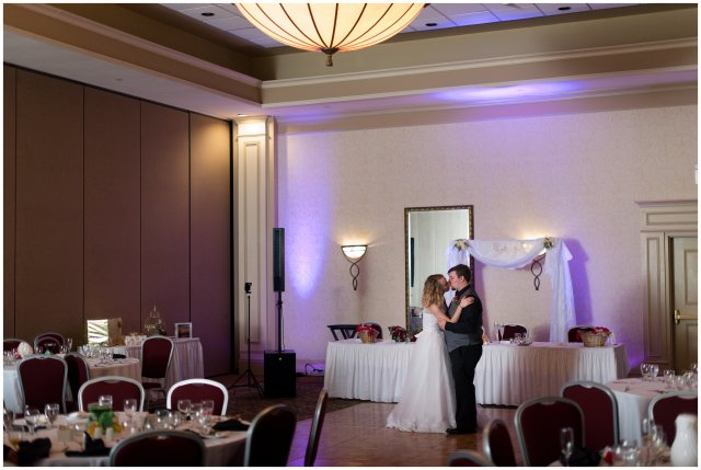 hilton-suffolk-virginia-wedding_1753