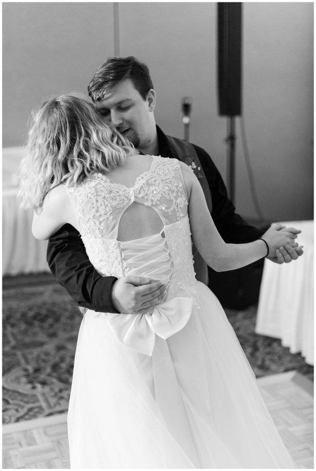 hilton-suffolk-virginia-wedding_1754
