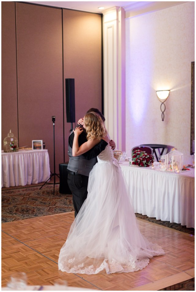 hilton-suffolk-virginia-wedding_1755