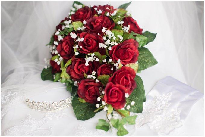 hilton-suffolk-virginia-wedding_1761.jpg