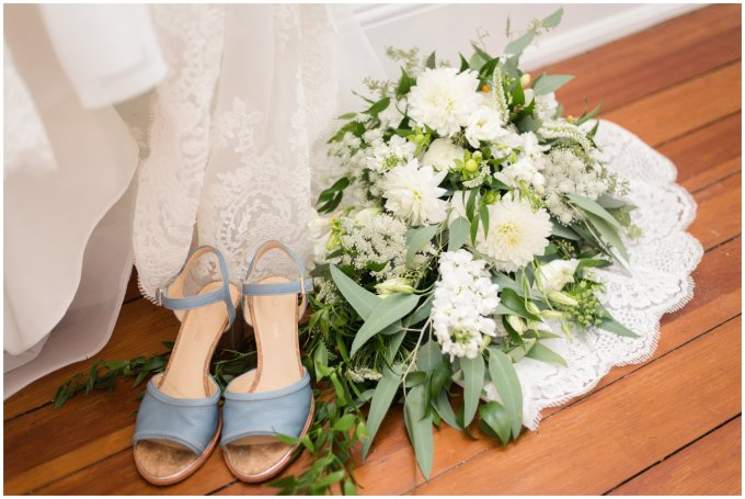 estate-white-hall-wedding-king-george-virginia_1765