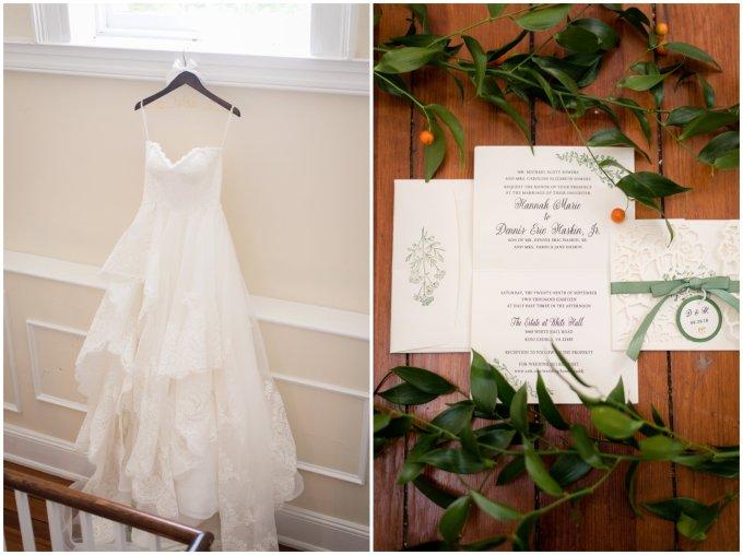 estate-white-hall-wedding-king-george-virginia_1771