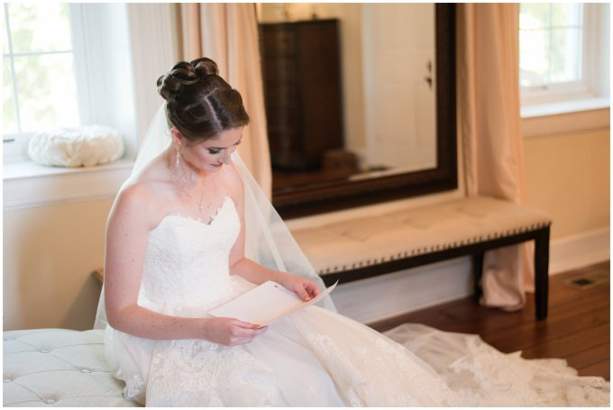 estate-white-hall-wedding-king-george-virginia_1813