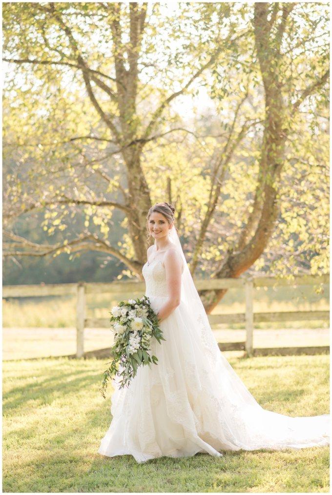 estate-white-hall-wedding-king-george-virginia_1827