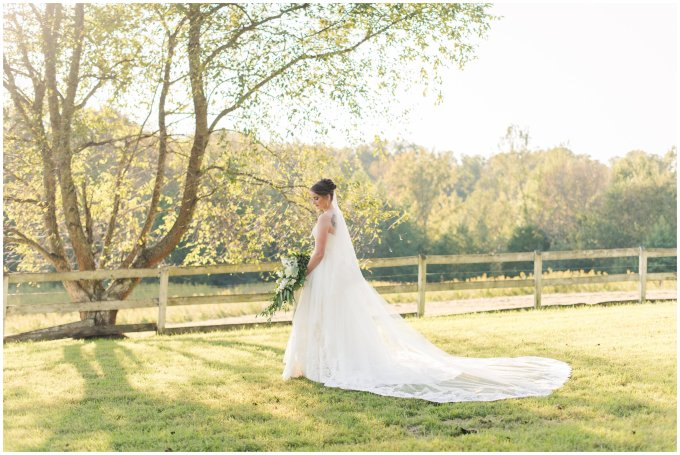 estate-white-hall-wedding-king-george-virginia_1834