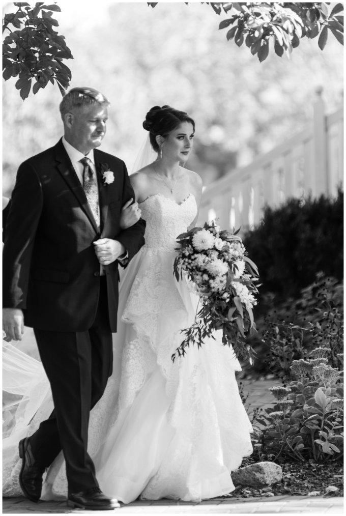 estate-white-hall-wedding-king-george-virginia_1839