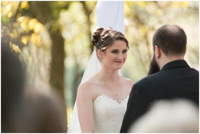 estate-white-hall-wedding-king-george-virginia_1846