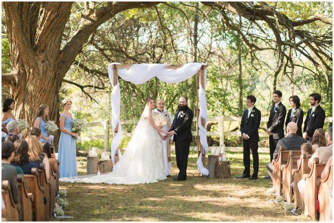 estate-white-hall-wedding-king-george-virginia_1849