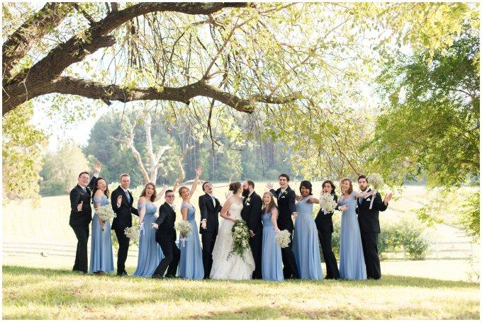estate-white-hall-wedding-king-george-virginia_1861