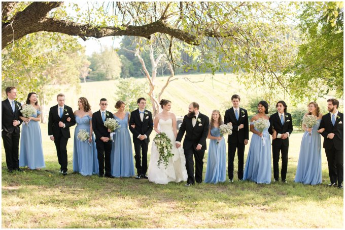estate-white-hall-wedding-king-george-virginia_1863