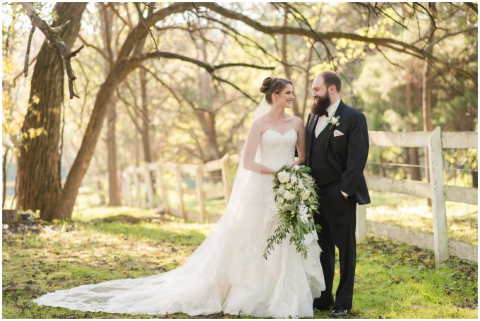 estate-white-hall-wedding-king-george-virginia_1866