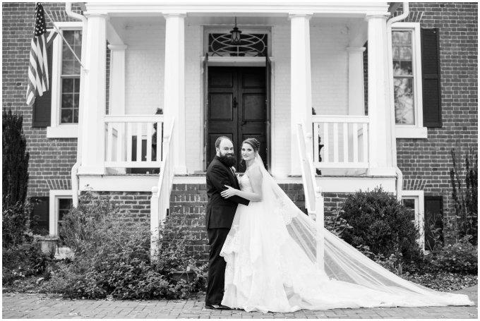 estate-white-hall-wedding-king-george-virginia_1886