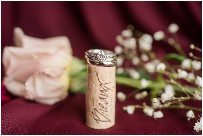 breaux-vineyard-purcellville-virginia-wedding_2596
