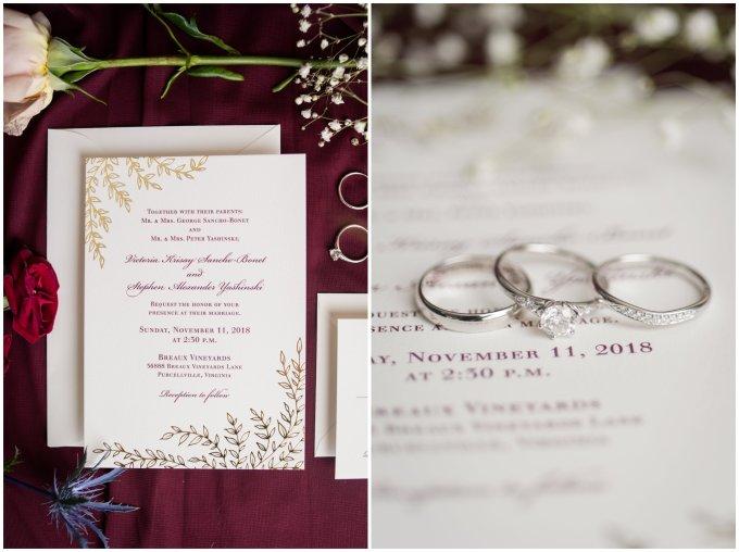 breaux-vineyard-purcellville-virginia-wedding_2597