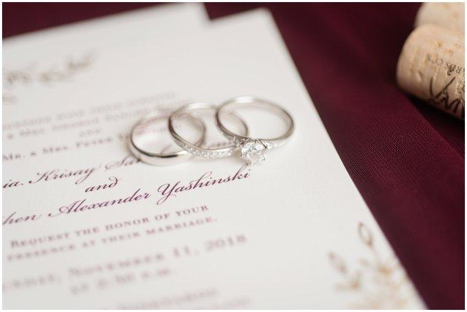 breaux-vineyard-purcellville-virginia-wedding_2600