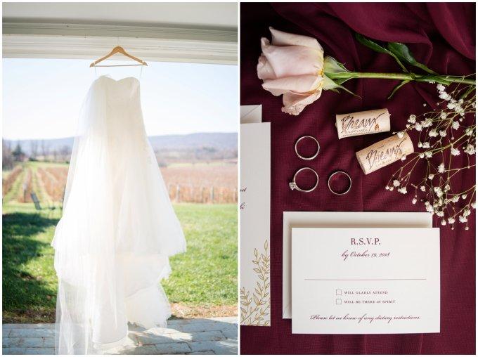 breaux-vineyard-purcellville-virginia-wedding_2601